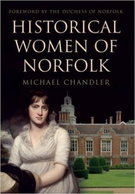 historical-women-of-norfolk