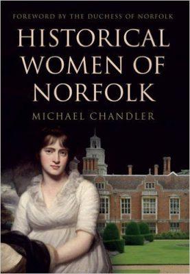 historical-women-of-norfolk