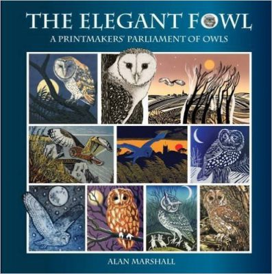 the-elegant-fowl