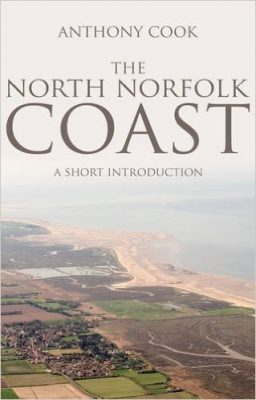 the-north-norfolk-coast-a-short-introduction