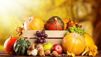 autumn_vegetables