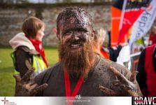 beard-mud-otb