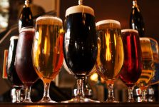 events-beer-festival