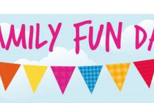 events-family fun day
