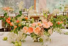 events-flowers