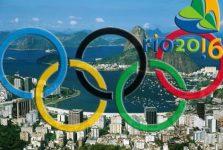 events-olympics