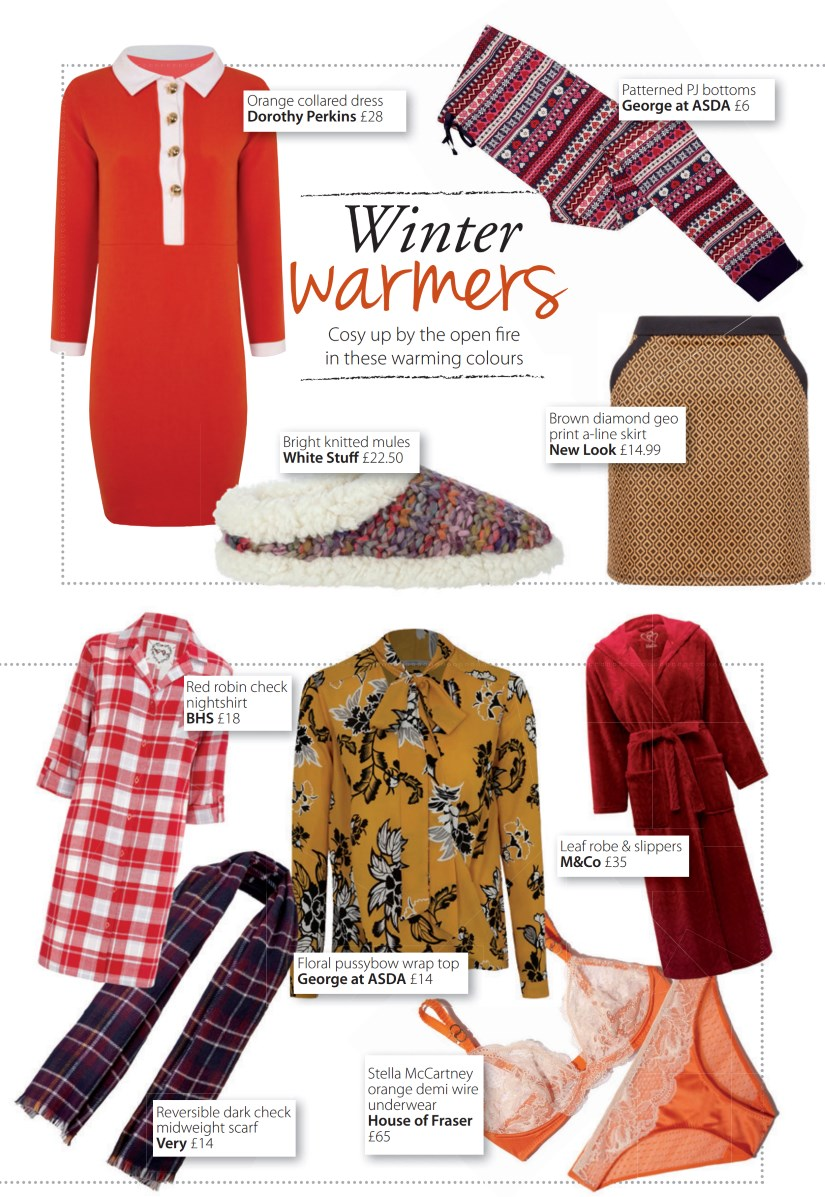 fashion-winter-2015