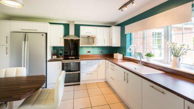 kitchen_trends2
