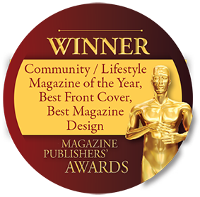 magazine-publisher-award