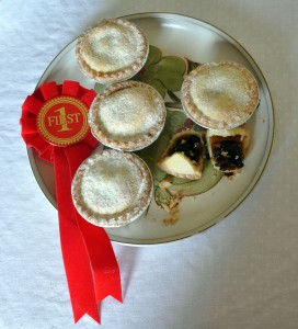 mince-pies-morrisons-first-place