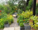 on-your-plot-british-garden