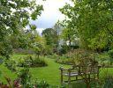 open-gardens-thankyou-1