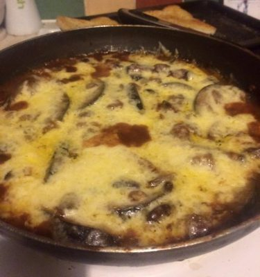 recipe-melanzane-plated