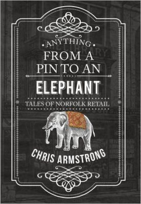 regional-reads-Anything-Pin-Elephant