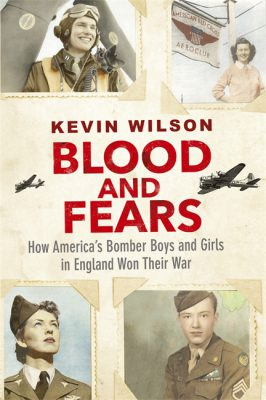regional-reads-Blood-and-Fears