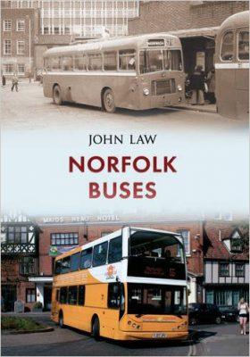 regional-reads-Norfolk-Buses